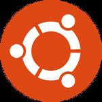 Ubuntu For Phones Logo