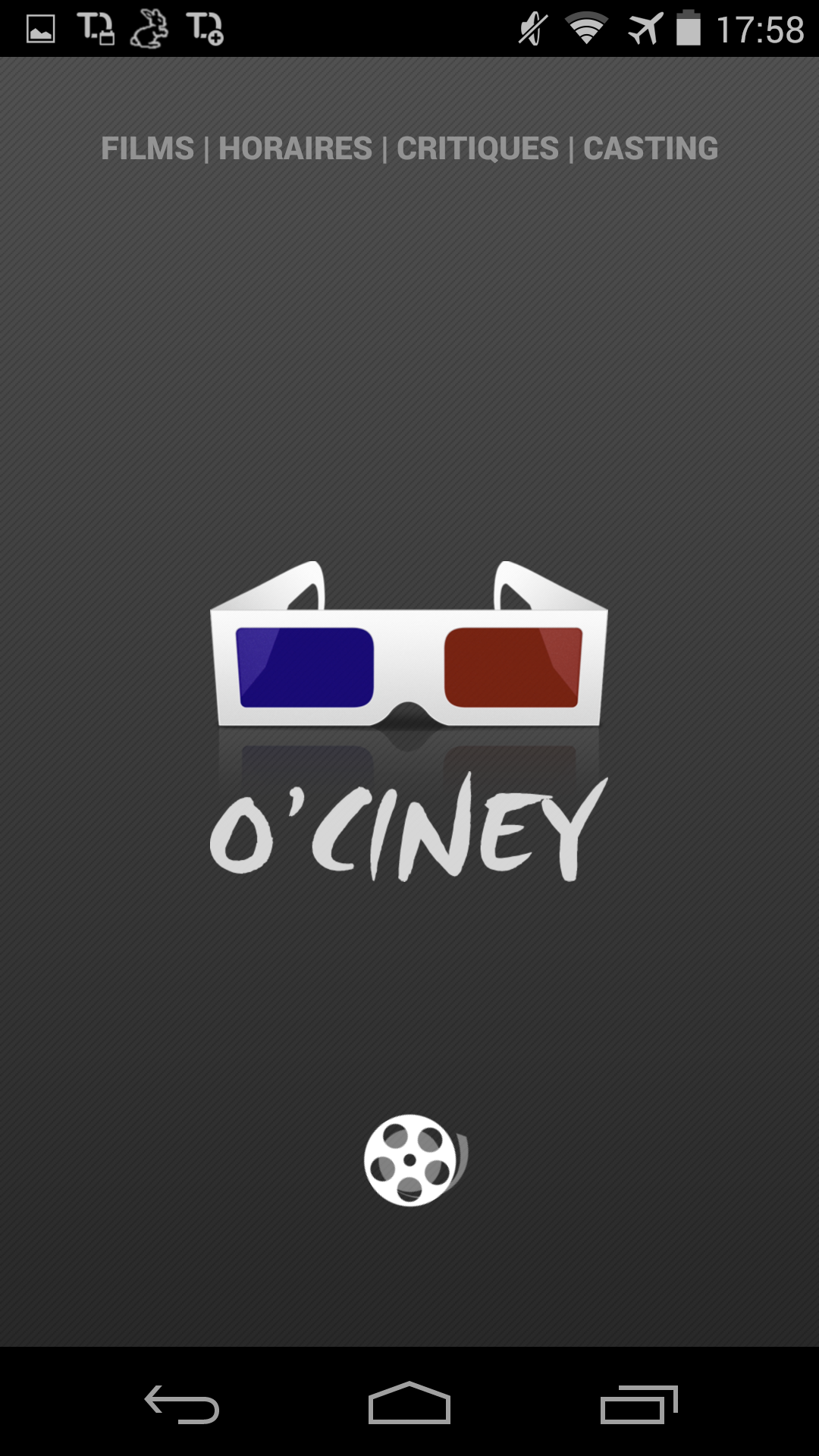 O'ciney
