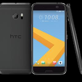 Le HTC 10
